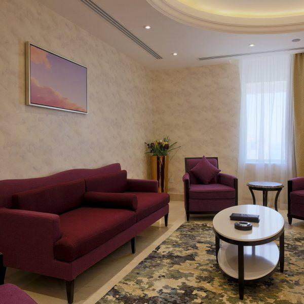 royal-suite-5