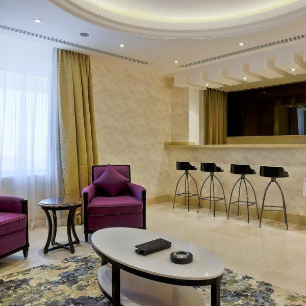 royal-suite-6