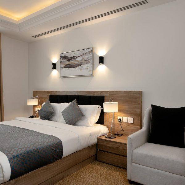 Superior room 03